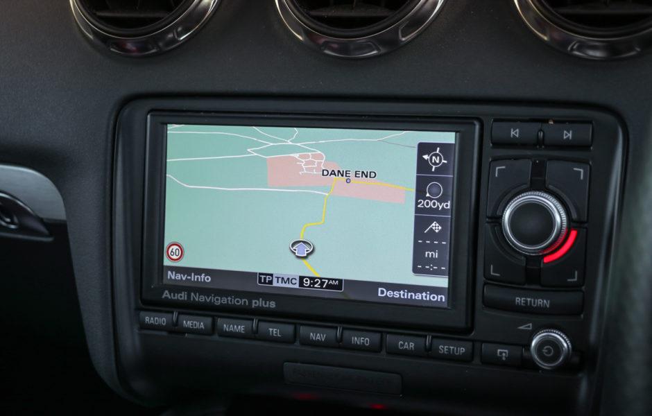 audi tt rs suzuka grey recaro wingback bucket seats m r sportscars rh mrsportscars com Audi TT Service Manual Audi TT Owner's Manual