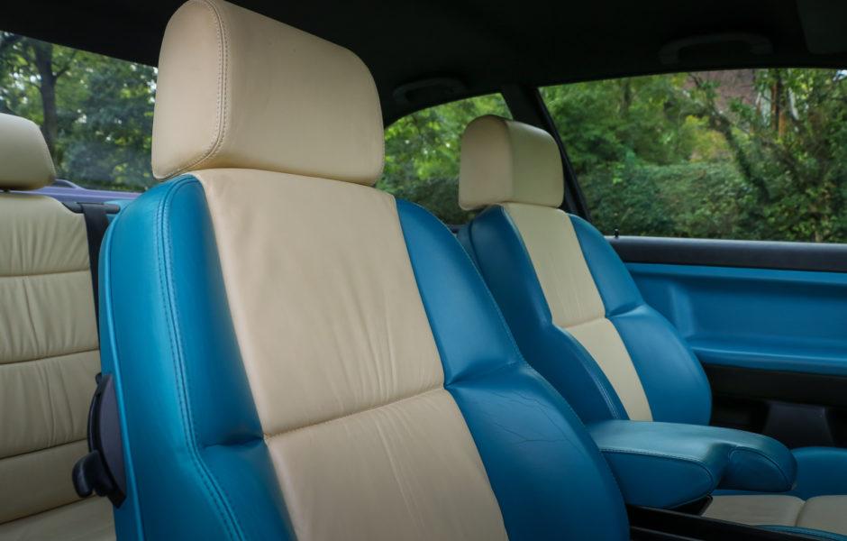 Bmw 328i Sport Luxury Package M R Sportscars